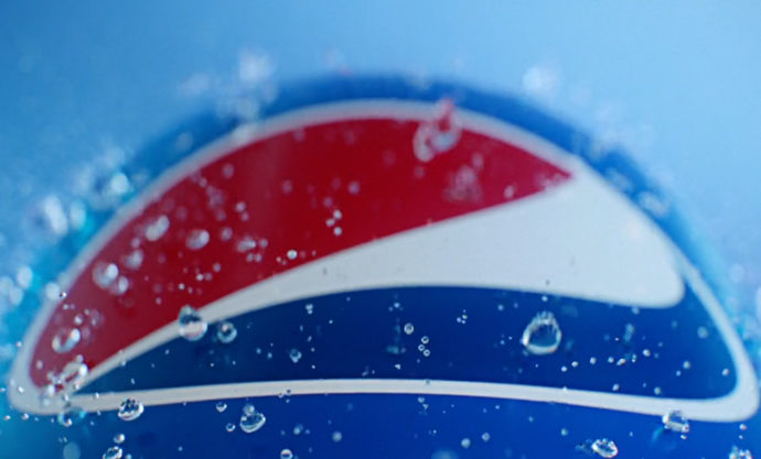 Pepsi_Satisfied